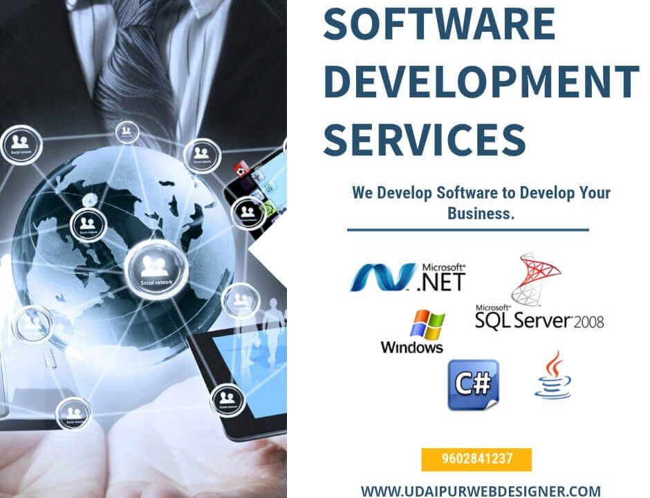 software-development-company-software-developer-in-udaipur