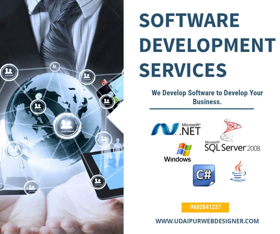 software-development-company-software-developer-in-udaipur