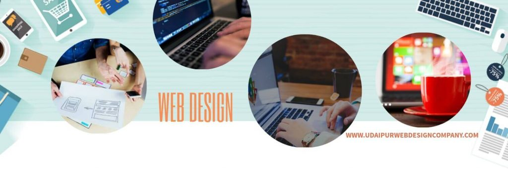 udaipurwebdesigncompany