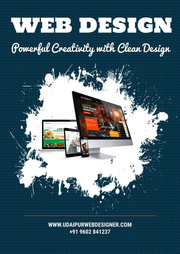 web-banner-ideas-banner-web-inspiration