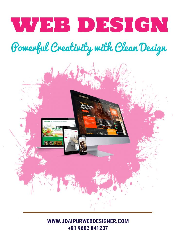 banner-design-ideas-examples