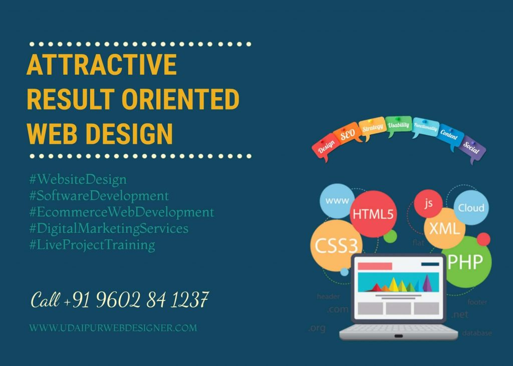banner-design-inspiration-ideas