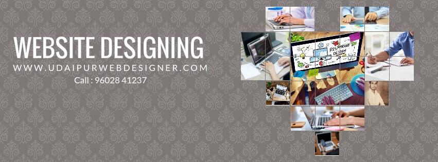 100+ ideas about Web Design Banner