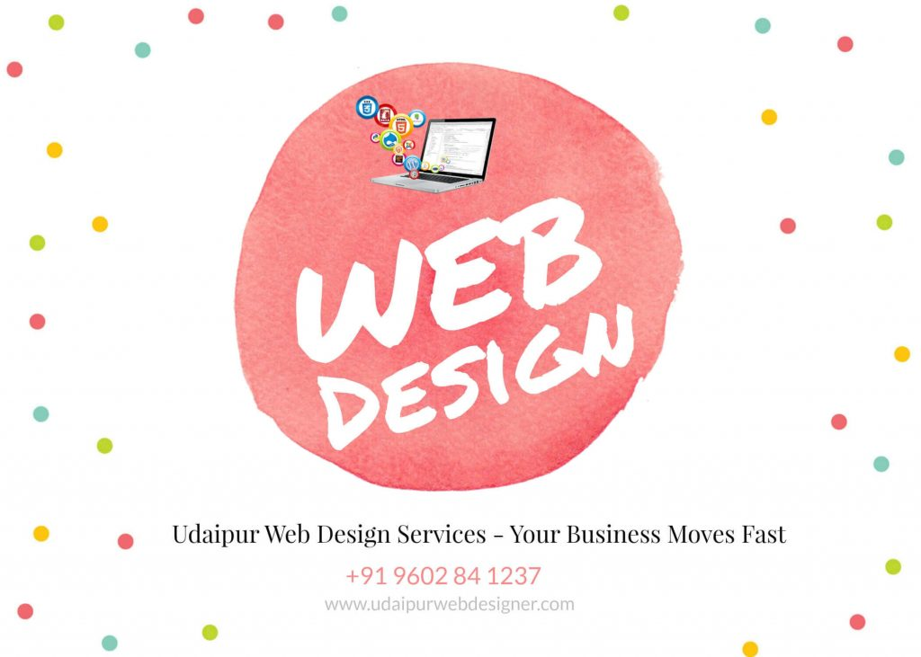 creative-web-banner-design-inspiration