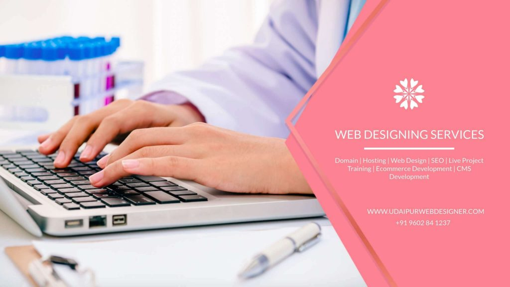 udaipur-web-design