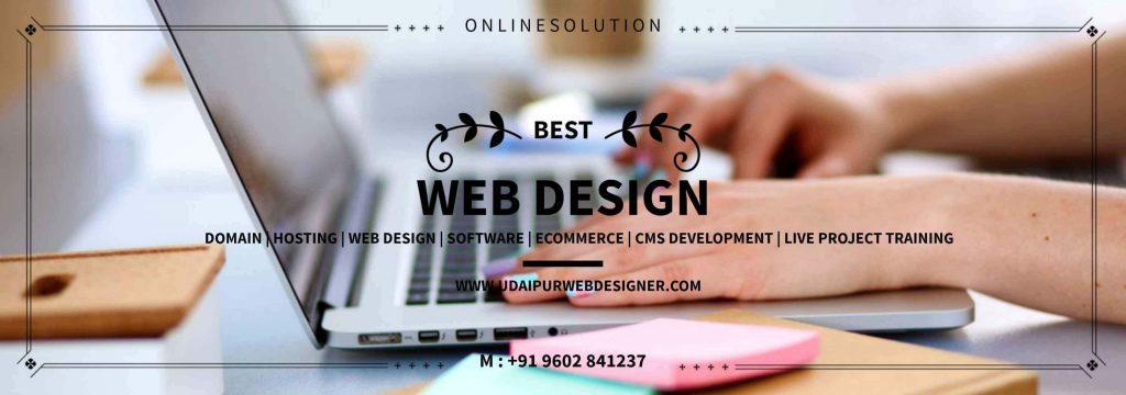 udaipur-web-designer-vikram-chouhan