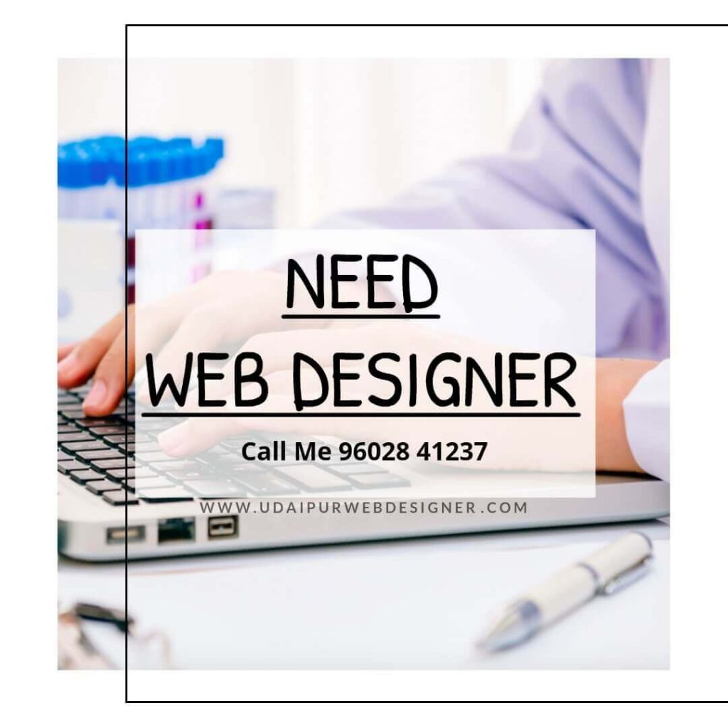 web-banner-design