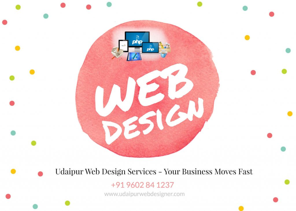 web-banner-design-ideas