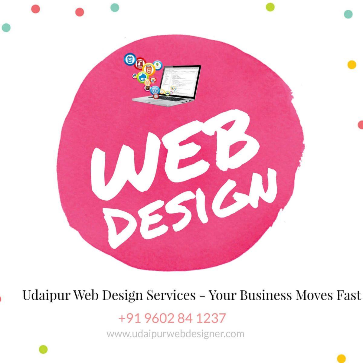 web-banner-design-software