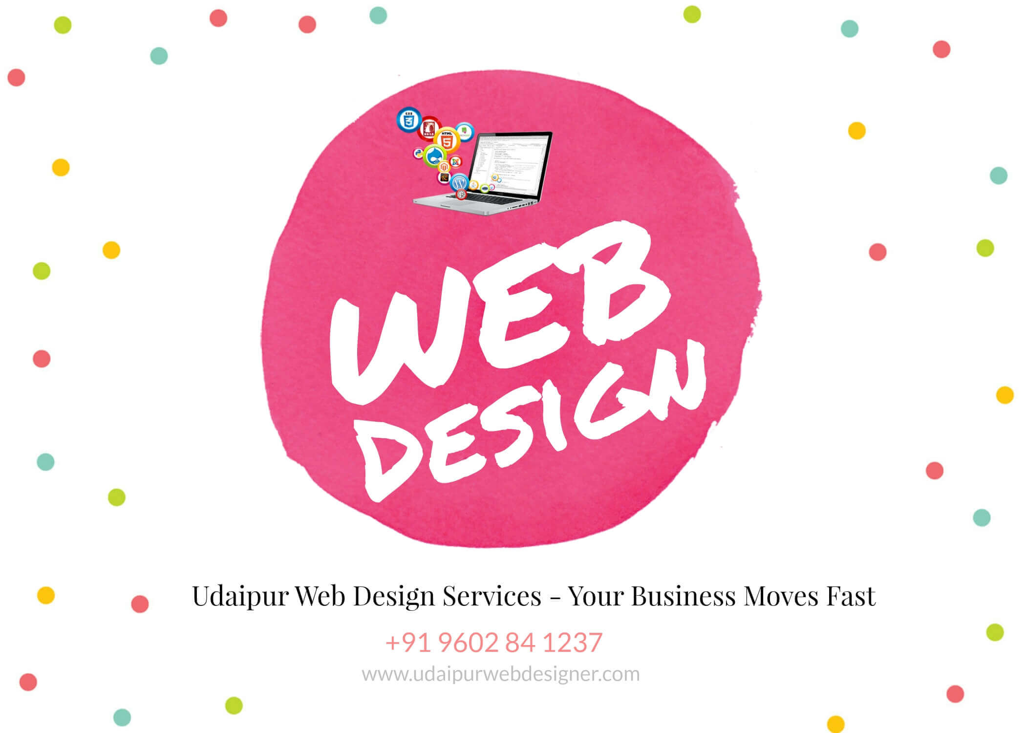 web-banner-design-software