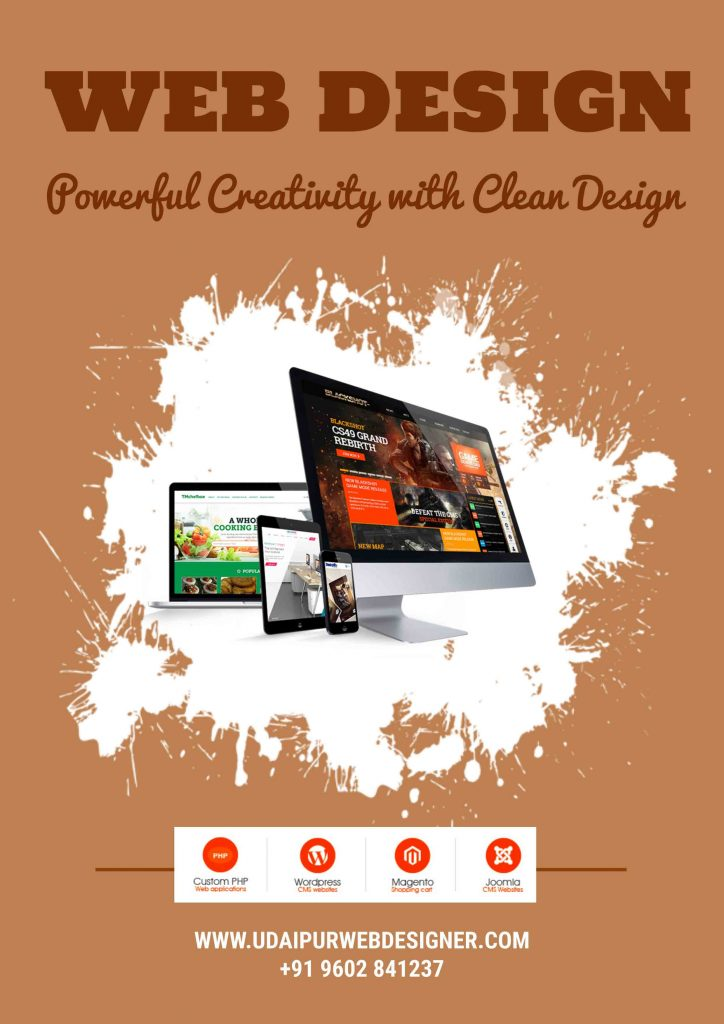 web-banner-design-templates