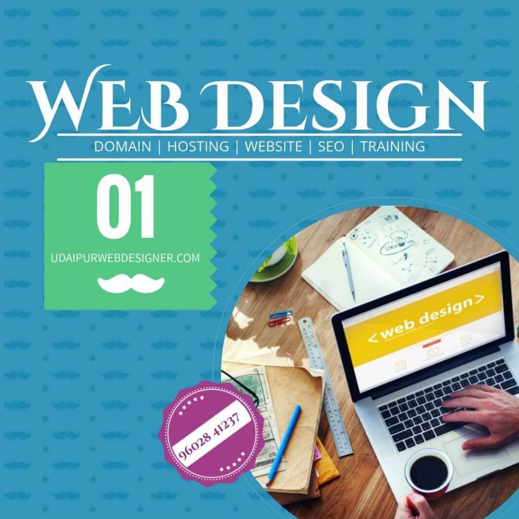 web-designer-in-udaipur
