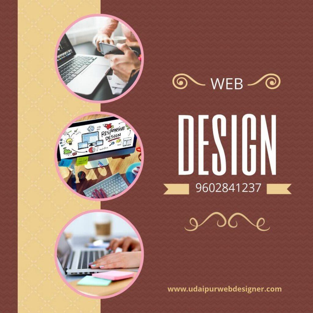 web-designer-udaipur