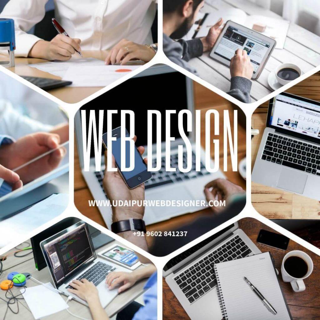 webdesigner-udaipur