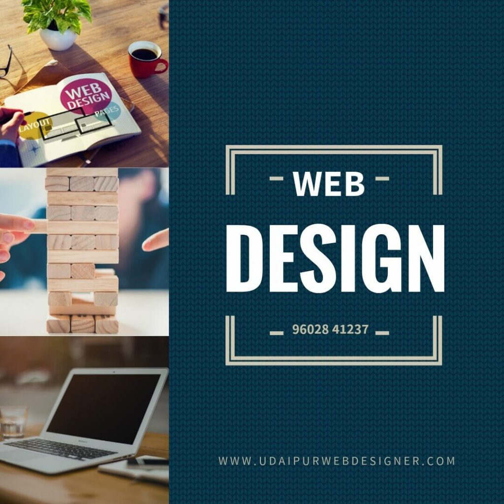website-design-in-udaipur