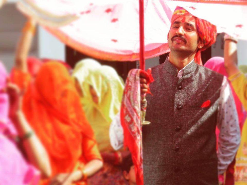 3-rajput-wedding-photos