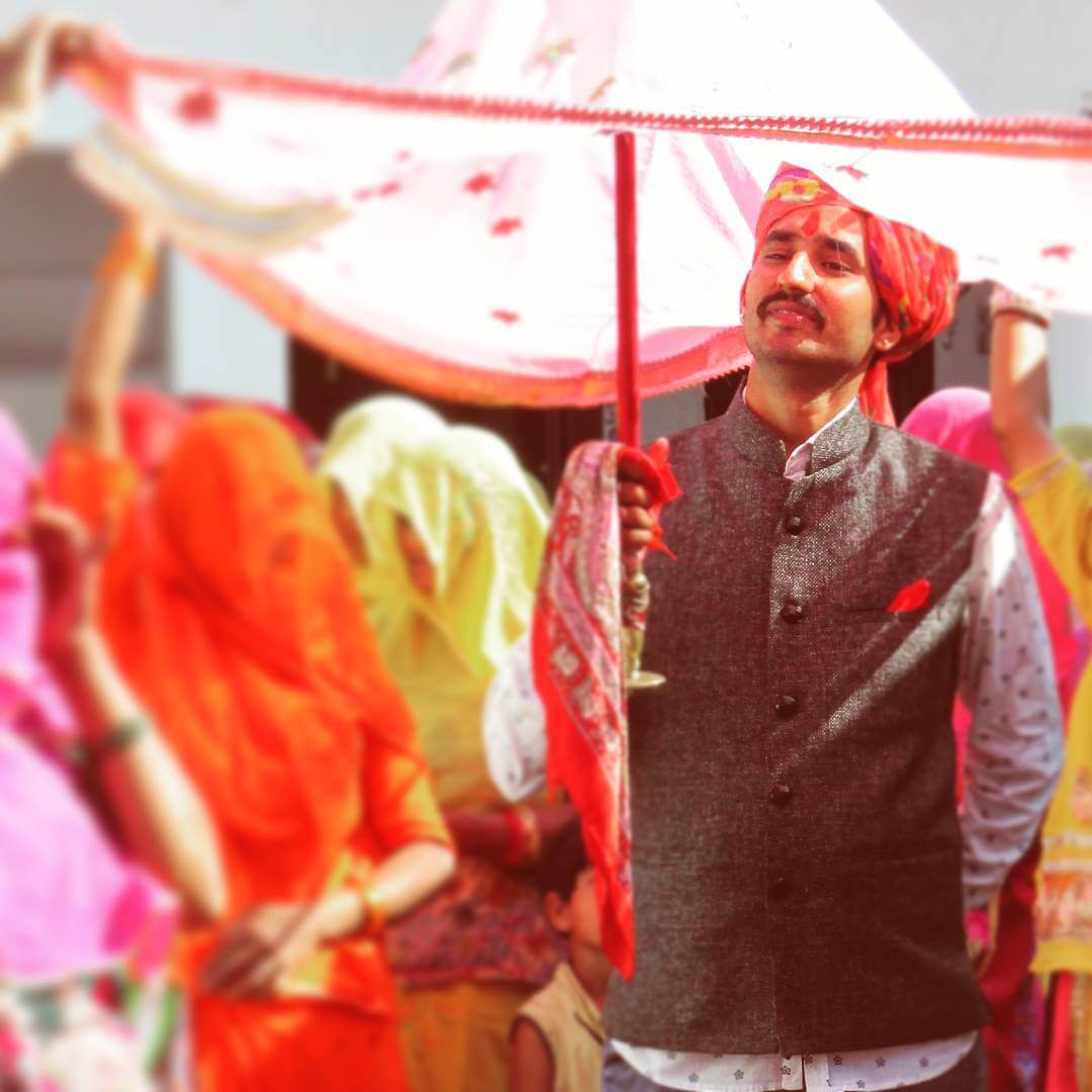 3-rajput-wedding-photos