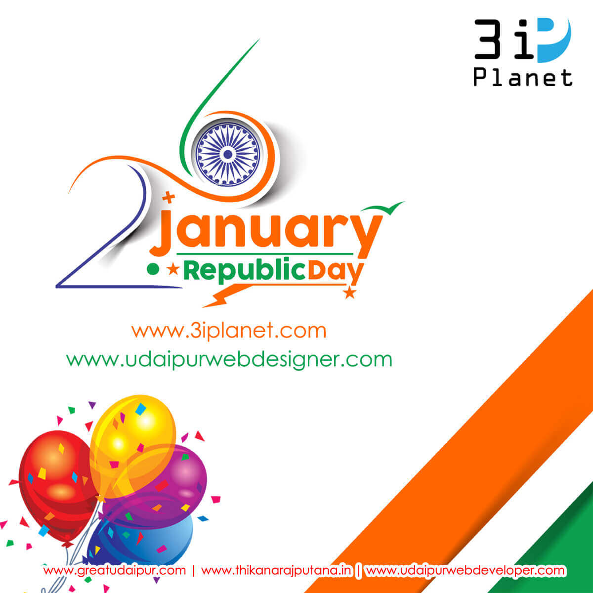 republic day 2017 images