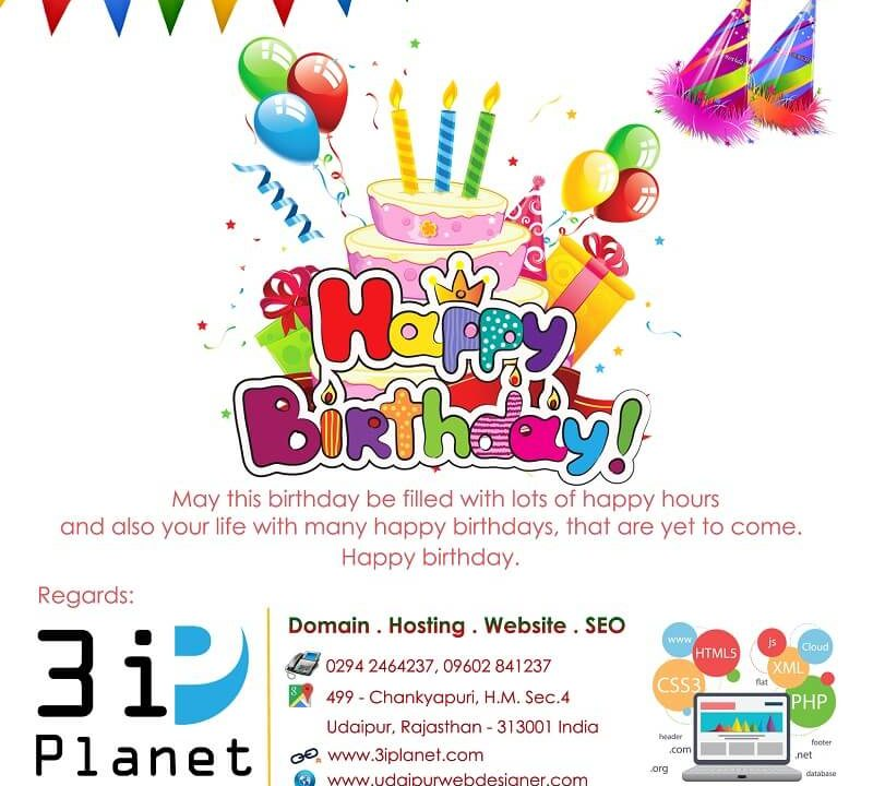 Download Happy Birthday Image
