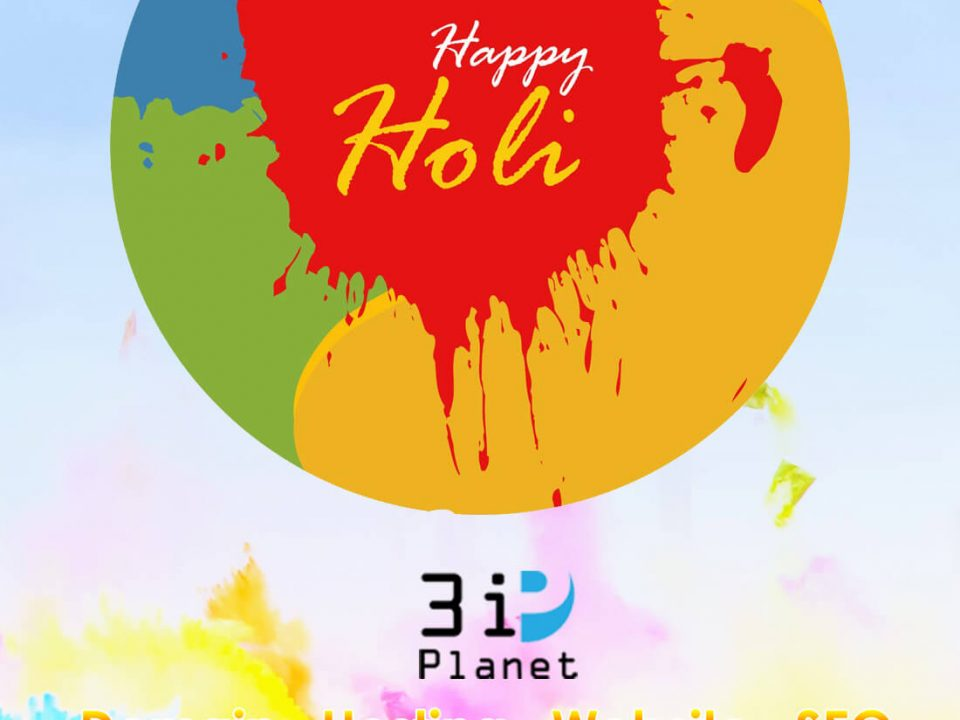 Happy-holi-images-holi-wallpapers-Banner-psd
