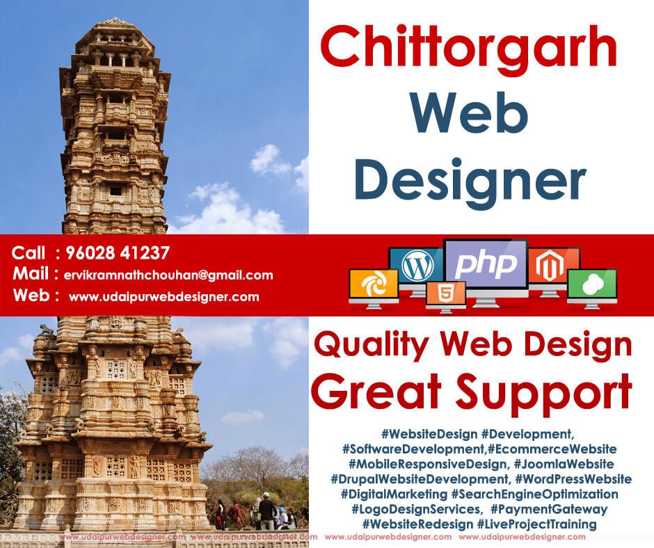 chittorgarh-web-designer-web-design-company-chittorgarh