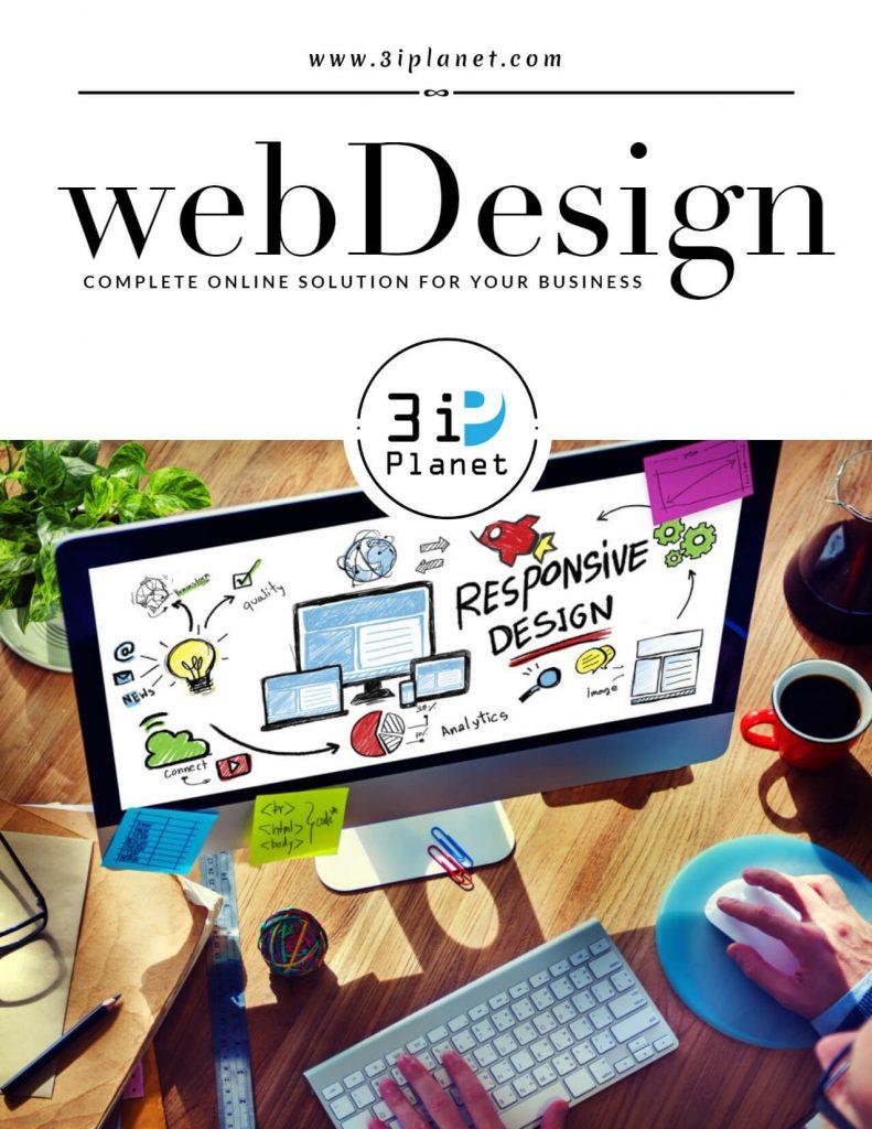 free online website banner
