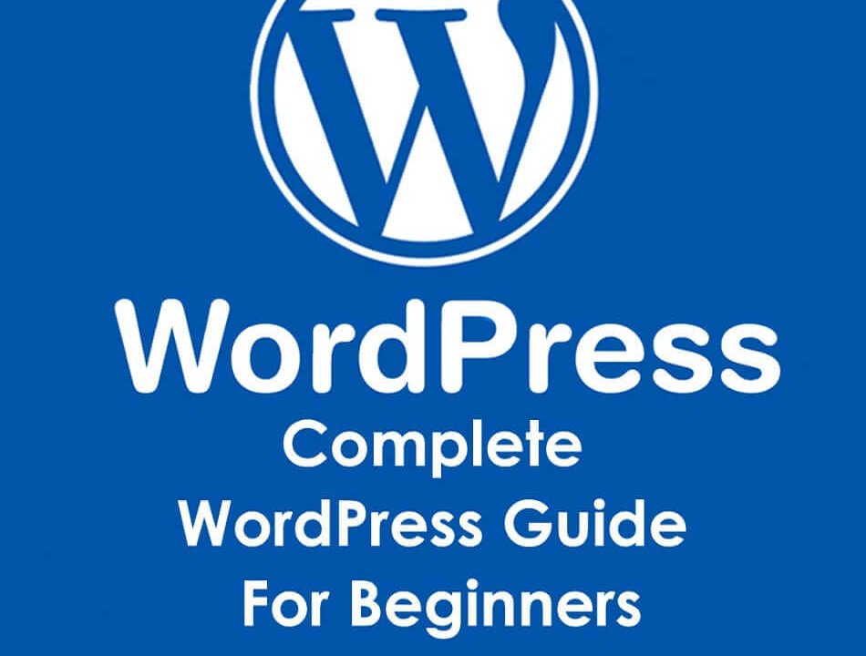 complete-wordpress-tutorial