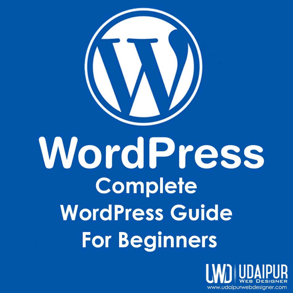 complete-wordpress-tutorial
