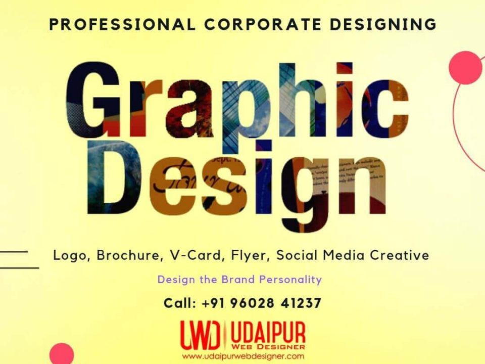 graphic-designer-in-udaipur-rajasthan-india