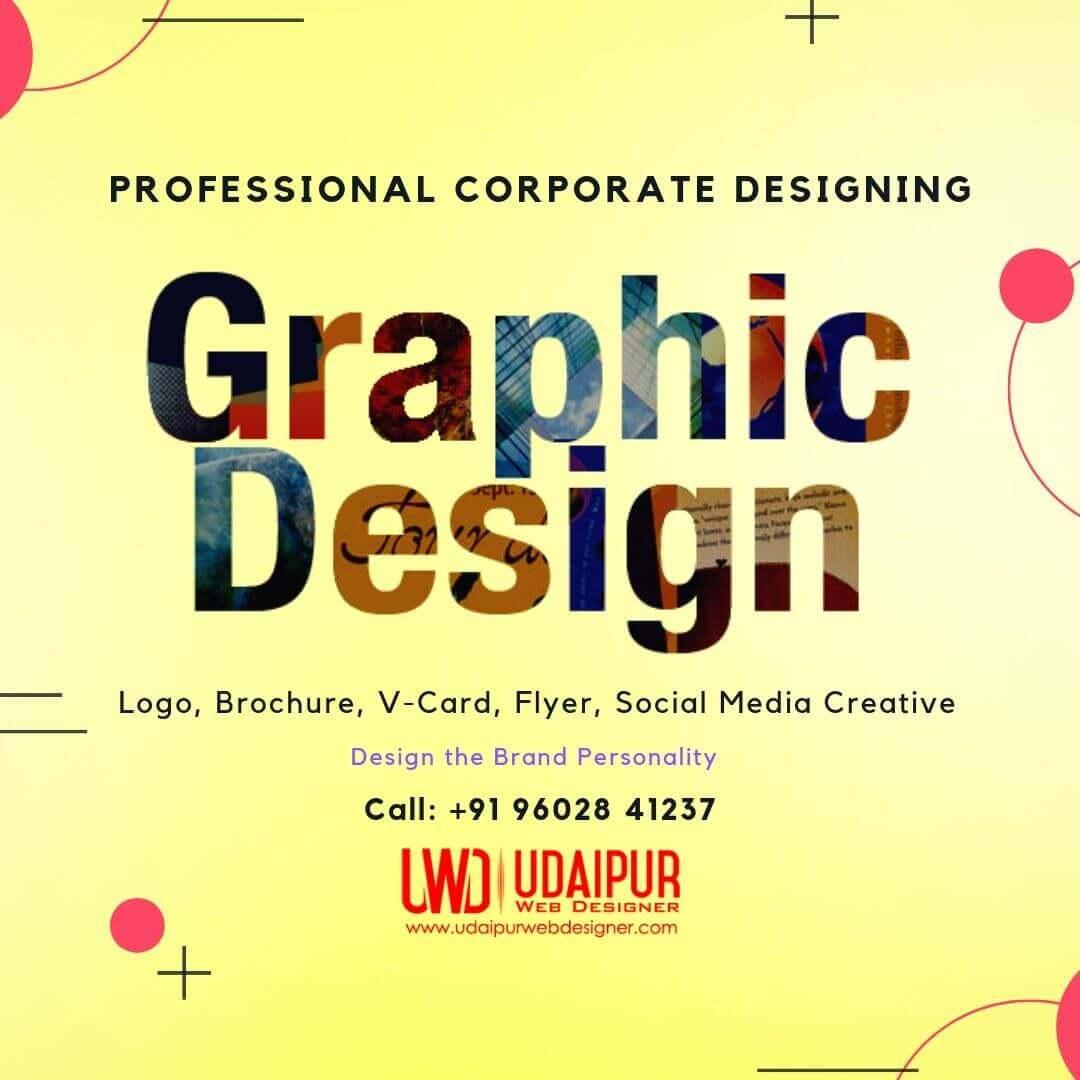 graphic-designer-in-udaipur-rajasthan-india