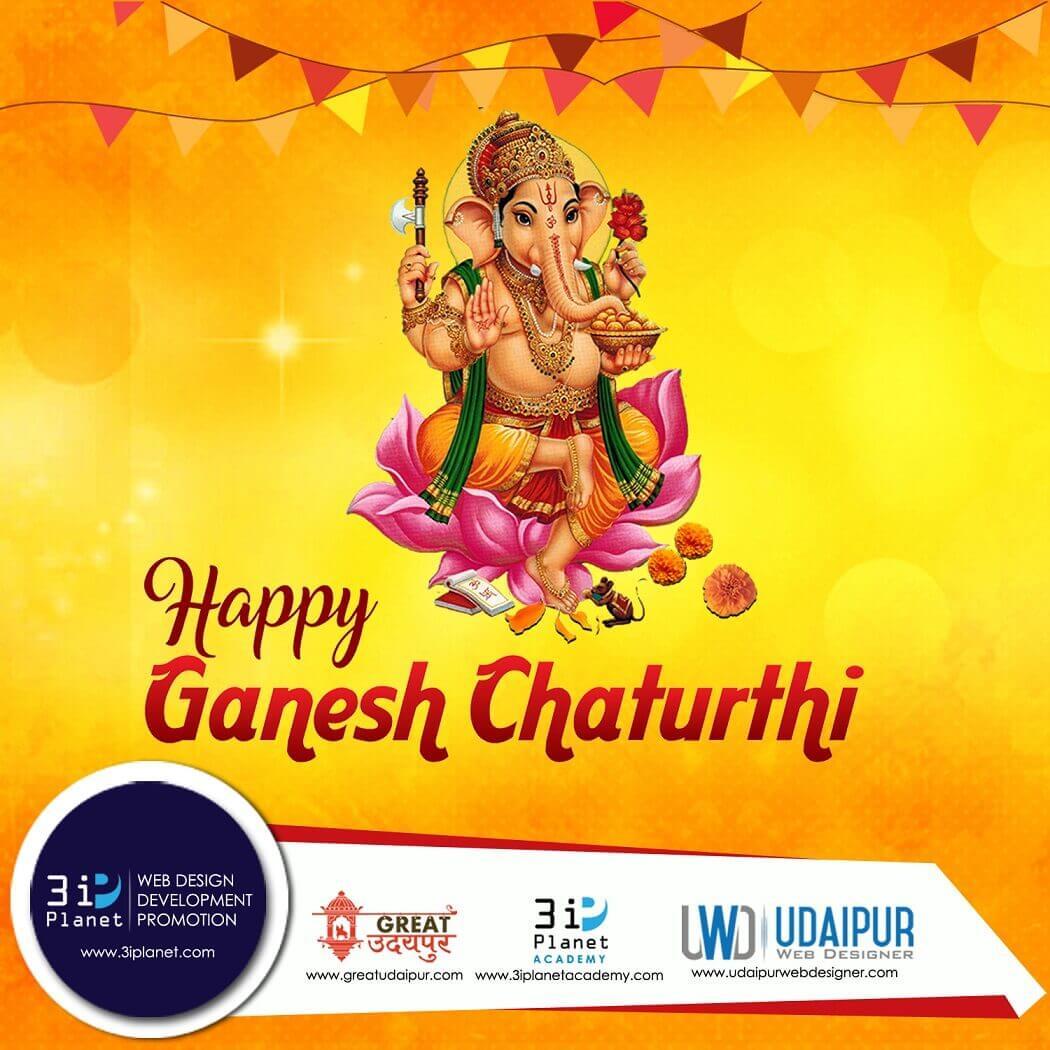 happy-ganesh-chaturthi-wishes-psd
