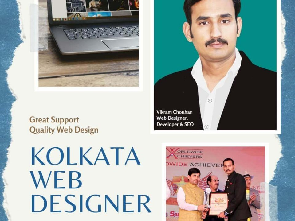 best-web-designer-in-kolkata