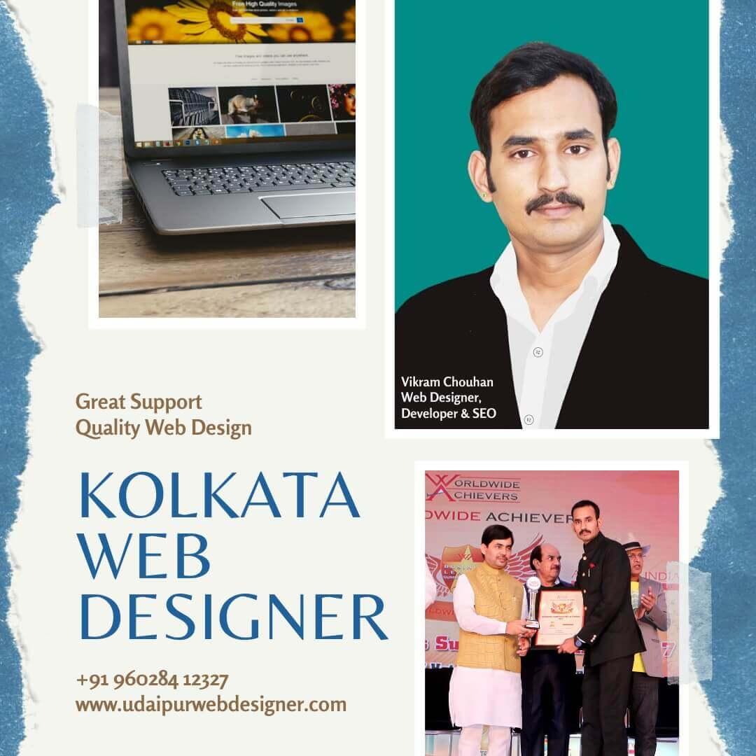 best-web-designer-in-kolkata
