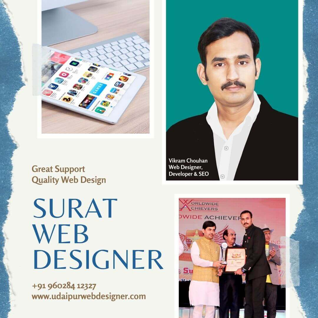 best-web-designer-in-surat-web-designer-gujarat
