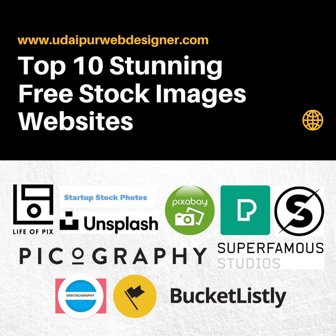 free Stock image website