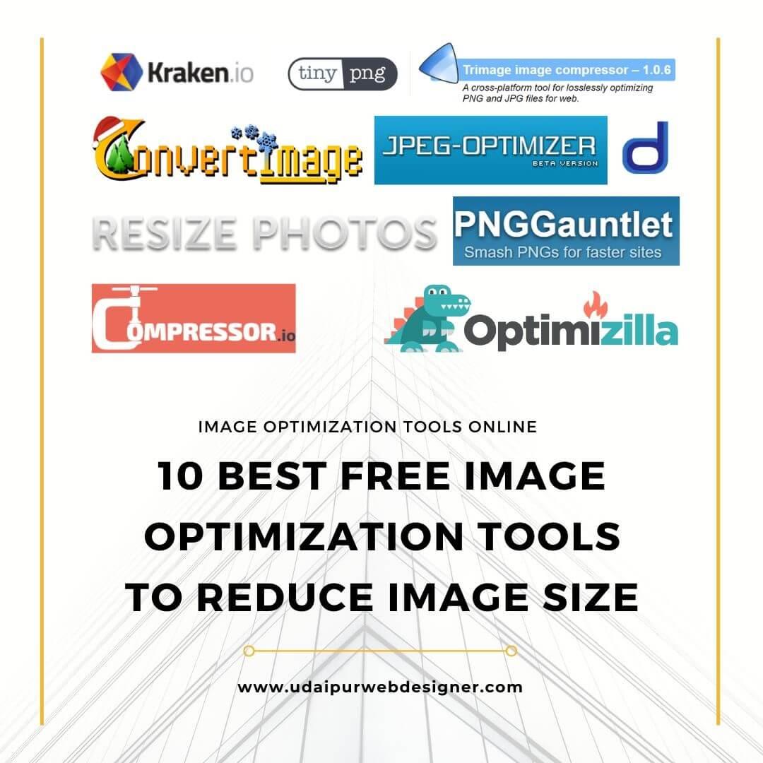 Compress JPEG Images Online
