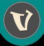 udaipur-web-designer-1